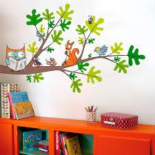 stickers chambre enfants stickers muraux enfants chambre d enfant nantes par serie golo
