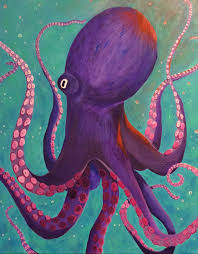 Octopus Home Octopus Bathroom It U0027s All For The Home Pinterest Octopus