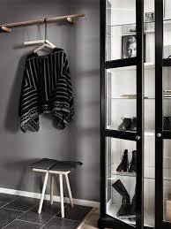 Lustre Industriel Ikea armoire ikea armoire a chaussure ikea hawgdays com cuisine