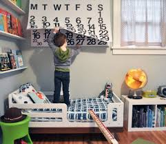 Toddler Boy Bedroom Furniture Bedroom Bedroom Kids Bedroom Decor With White Wooden Daybed And