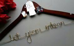 med school graduation gift personalized family practitioner hanger fnp gift custom