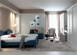 da letto ragazzo notte idea arredamento mobili camere da letto camerette per