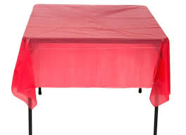 table rentals ta chair plastic chairs and tables for hire chairs and tables for