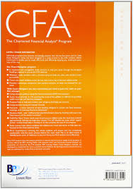 100 caia study guide level 1 book cfa level exam 10 pieces