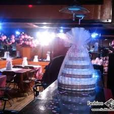 Baby Shower Venues In Brooklyn The Baby Shower Place Venues U0026 Event Spaces 491 Tompkins Ave