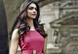 5 Deepika Padukone Controversies That Stunned Bollywood - newspaper angers bollywood s deepika padukone with a tweet about her
