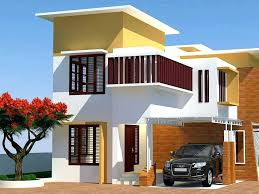 simple modern house designs simple and modern house design simple contemporary simple modern