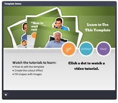 tutorial powerpoint design check out this free powerpoint template tutorial the rapid e