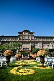 the langham huntington weddings get prices for wedding venues in ca