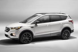 neuer ford kuga 2017 ford kuga pinterest ford cars and