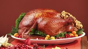 turkey roast hd stock 906 715 673 framepool