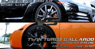 nissan gtr vs lamborghini nissan gt r vs lamborghini gallardo vs hayabusa turbo