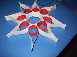 Christmas Crafts For Classroom - best 25 classroom ceiling ideas on pinterest classroom ceiling