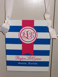 design your own home florida design your own door sign 1000 ideas about dorm door signs on