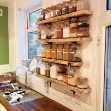 kitchen wonderful kitchen cupboard shelves kitchen wall