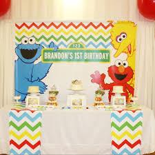 birthday themes for boys 880 best 1st birthday themes boy images on birthday
