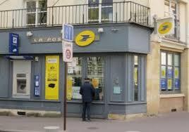 bureau de poste versailles bureau de change versailles stories of versailles yes there is a
