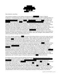 What To Cover In A Cover Letter Museum Internship Cover Letter