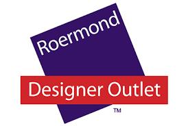 roermond designer outlet ffnungszeiten designer outlet roermond