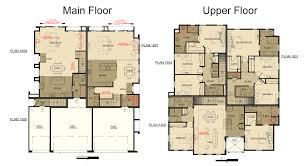 Village Builders Floor Plans The Village Homes For Sale In Reno Nv Jenuane Communities Reno