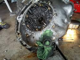 lexus is300 oil change oil leak lexus is forum