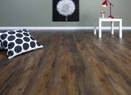 wood look vinyl flooring effect home design by