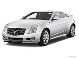 2013 cadillac cts review 2013 cadillac cts prices reviews and pictures u s