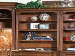 home office furniture wall units contemporary design ideashome