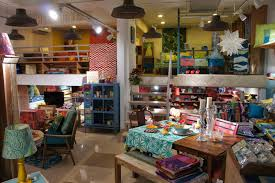 Home Interior Store Home Decor Stores In Mumbai The Bombay Store Mumbai Pm Road Home