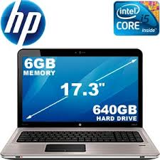 black friday hp laptop black friday laptop hp dv7t w core i5 and beats audio 899 at costco
