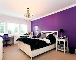 purple bedrooms purple and black bedroom medium size of bedroom light purple teenage