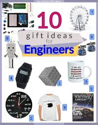 32 best gifts for engineers images on pinterest engineers