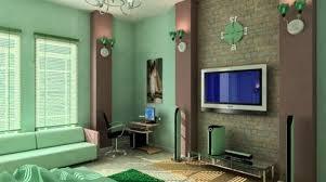 stunning best valspar paint colors for bedrooms 9 photos billion