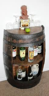 Kitchen Cabinet Locks by Furniture Locking Liquor Cabinet Liquor Bottle Storage Rack