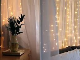 target bedroom curtains target window curtains curtain lights for bedroom led curtain lights