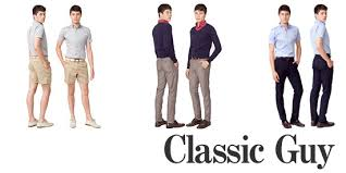 preppy clothing preppy style new company preppy clothes