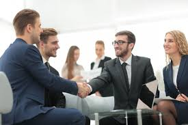 Salesladder 5 Reasons To Ask Sales Prospects More Questions