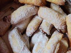 recipes austrian cuisine viennese pastry cookies pinterest