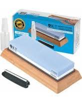 best whetstone for kitchen knives alert sharpening stones for knives deals