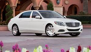 mercedes s600 maybach car of the year 2016 12 mercedes maybach s600 robb report