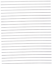 Free Blank Resume Blank Resume Sheet