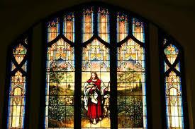 church glass doors panel door revit u ideas curtain modern curtains for sliding glass