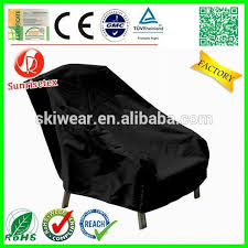Chair Cover Factory Meeting Chair Cover Source Quality Meeting Chair Cover From Global