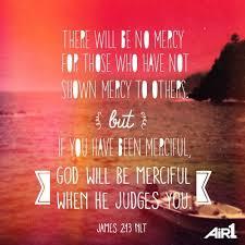 473 bible verse images verse