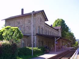 Bad Berleburg Reha Liste Der Baudenkmäler In Bad Driburg