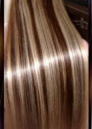 brown lowlights on bleach blonde hair pictures amazing multi colored highlights colored highlights hair