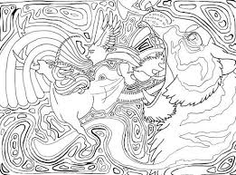 40 best coloring pages images on pinterest so cute