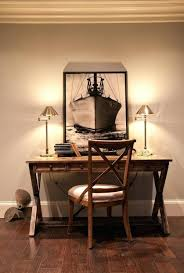 nautical chairs nautical desk chair office desk chair ideas