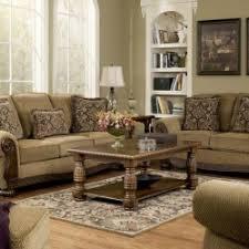 Nolana Charcoal Sofa by Lynnwood Amber 685 00 Living Room Set Signature Design By Ashley