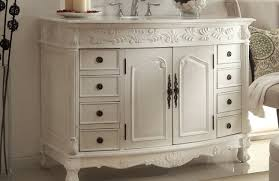 white antiqued kitchen cabinets cabinet antique white cabinet satisfactory antique white